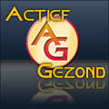 Actiefgezond.nl