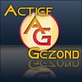 Actiefgezond.nl