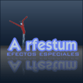 Airfestum.es