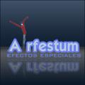 Airfestum.es