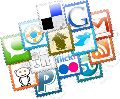 Social Post Stamps Preview
