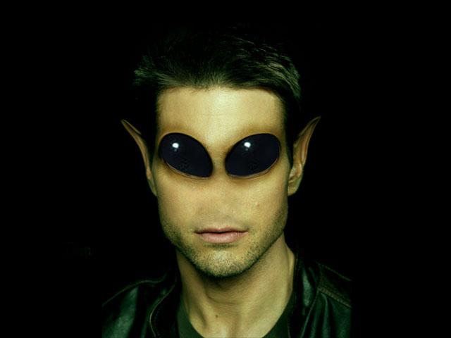 http://www.marcofolio.net/images/stories/art/photoshop/alienize/alien_6.png
