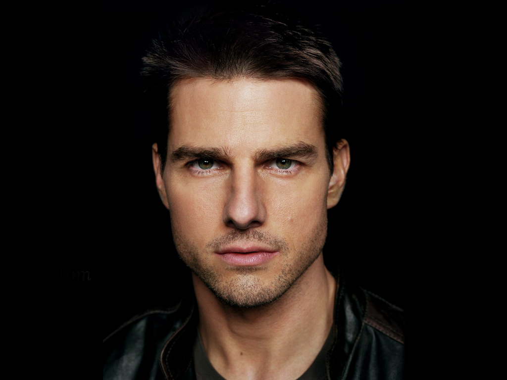 ToM CrUisE hot pics and photos.... haha pyaara hai.