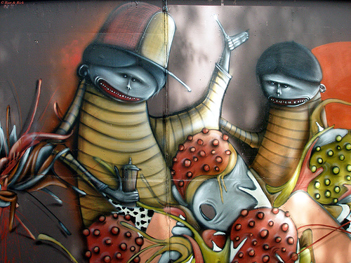 Graffitis 12_hasselt_small