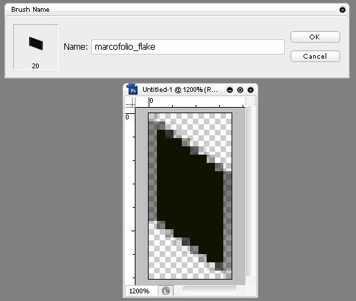 stunning 3d typo 09 Tạo Kiểu Chữ 3D với Ánh Sáng Neon Tuyệt Đẹp