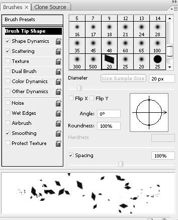 stunning 3d typo 10 01 Tạo Kiểu Chữ 3D với Ánh Sáng Neon Tuyệt Đẹp