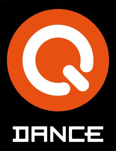 burge blog dance logos