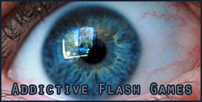 15 addictive Flash games