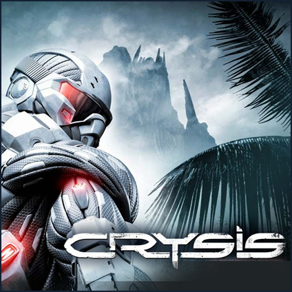 Crysis Beta Download