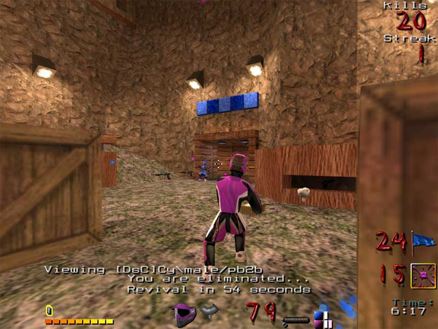 Quake 2 Freeware
