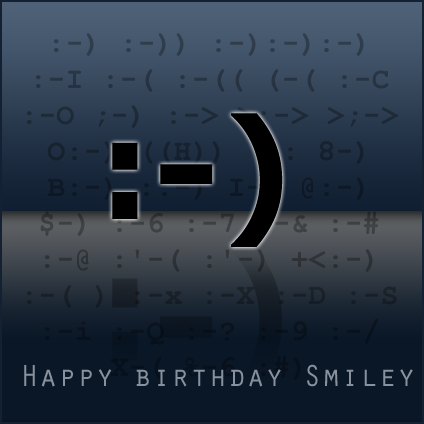 25_bday_smiley.png