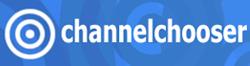 Channel chooser adults