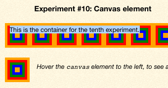 Experiment 10