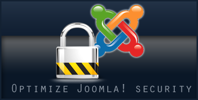 7 Joomla! security tips