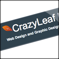 Crazyleaf