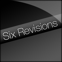 SixRevisions