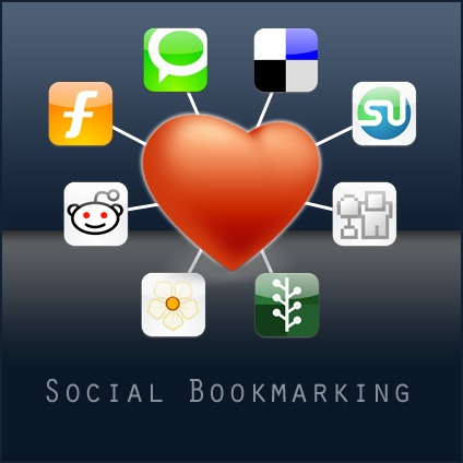 social_bookmarking.png