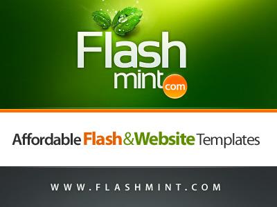 giveaway contest flashmint com premium wordpress themes