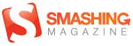 Emperor of design: Smashing Magazine