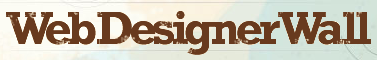Duke of design: WebDesignerWall