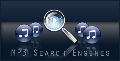 MP3 Search Engines