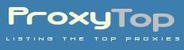 ProxyTop