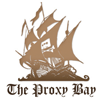 The Proxy Bay