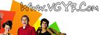 vgy7 Sicurezza: 20 siti proxy per navigare il web in anonimato