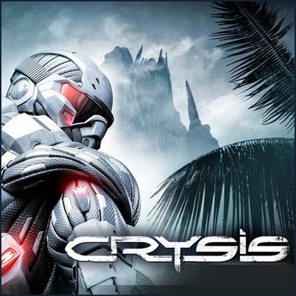To Crysis έρχεται επιτέλους στις κονσόλες μας!